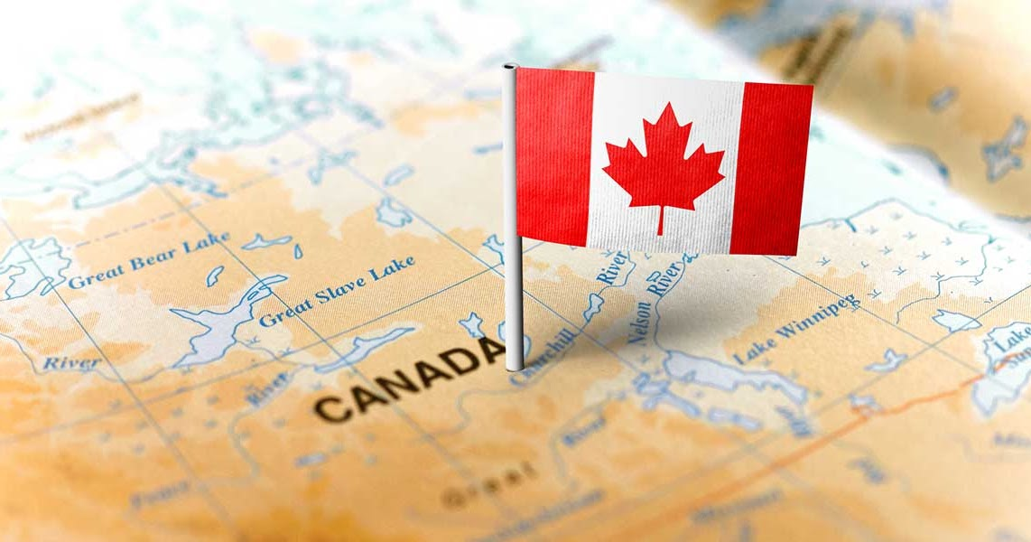 Canadian immigration in Calgary AB